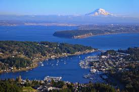 Gig Harbor Picture